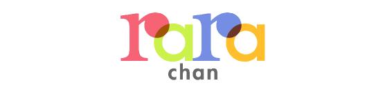 logo_rarachan